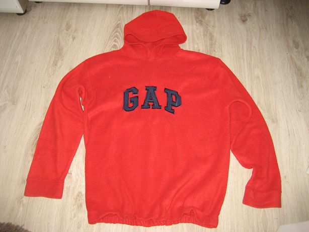 GAP - bluza z kapturem L