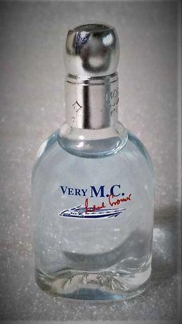 perfume vintage homem very mc 100 ml