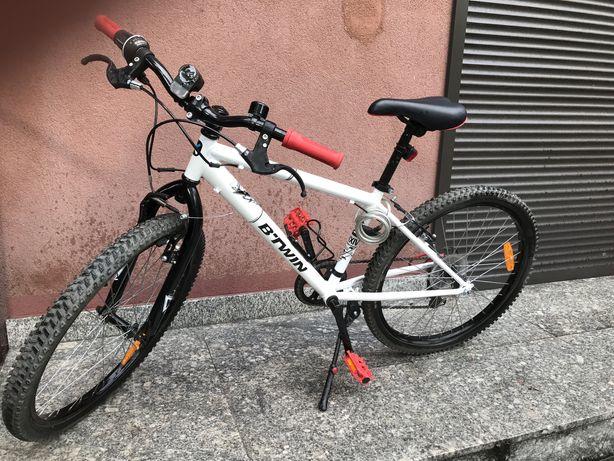 Rower dla dzieci  Rockrider 300