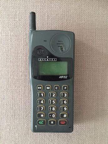 Alcatel HB 160 antigo tijolo celular