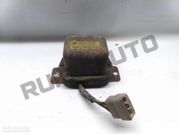 Compensador Energia Nissan Datsun 120 Y 1.2 (b210)