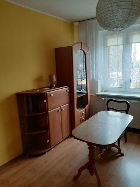 Pokój do wynajecia dla pań dostepna kuchnia, łazienka (Łapiszewo)