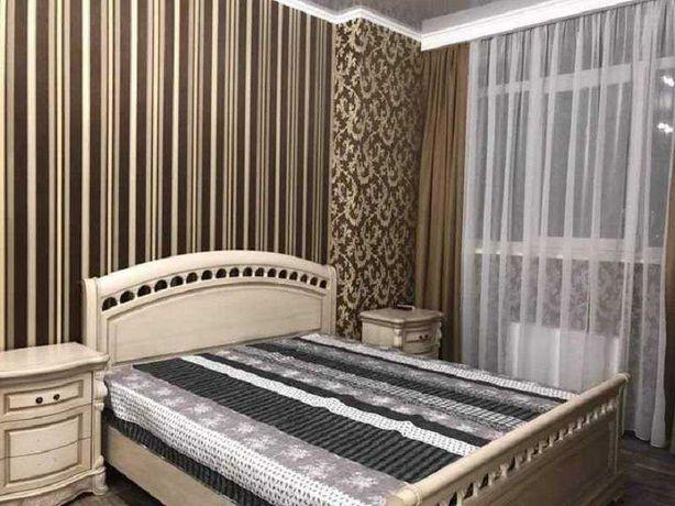 Продам 2-кімнатну квартиру в Аркадії