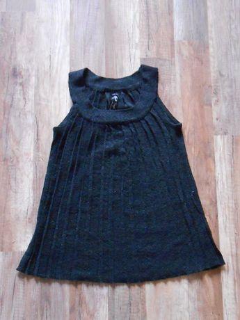 nowa bluzka L, XL