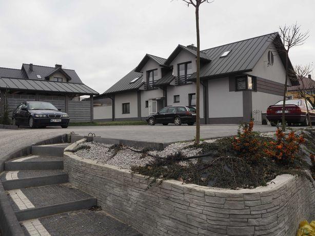 Wynajmę dom/mieszkanie Nowa-Huta