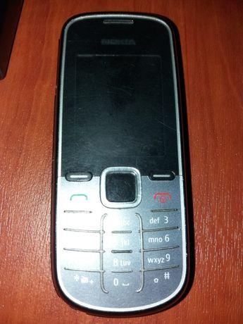 Продам кнопочний телефон Nokia