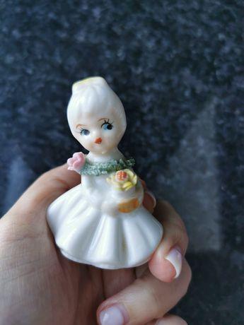Estátua miniatura