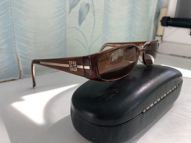 Givenchy vgv 647 солнцезащитные очки
