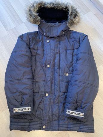 Куртка Lenne p.140