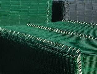 Panel ogrodzeniowy 123 cm + podmurowka 20 cm z montażem ogrodzenia f4