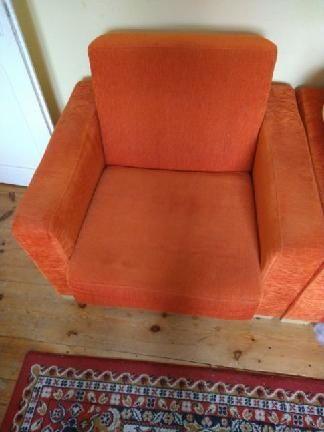 .Sprzedam Fotele
