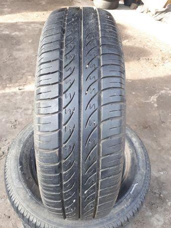 175/70R14 Lassa Miratta склад шини резина шины покрышки