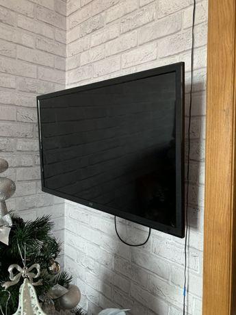 Телевизо ergo
