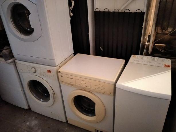 Продам стиральную машину zanussi Самсунг
