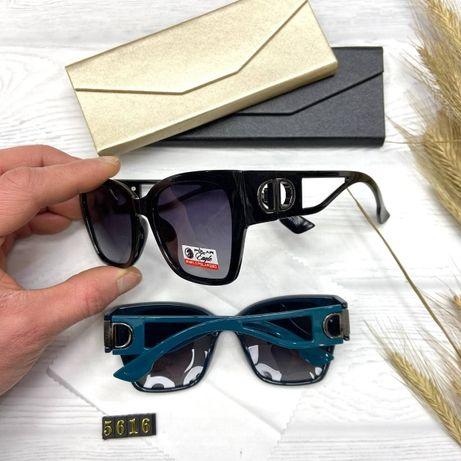 Солнцезащитные очки женские Eagle ТОП 2021