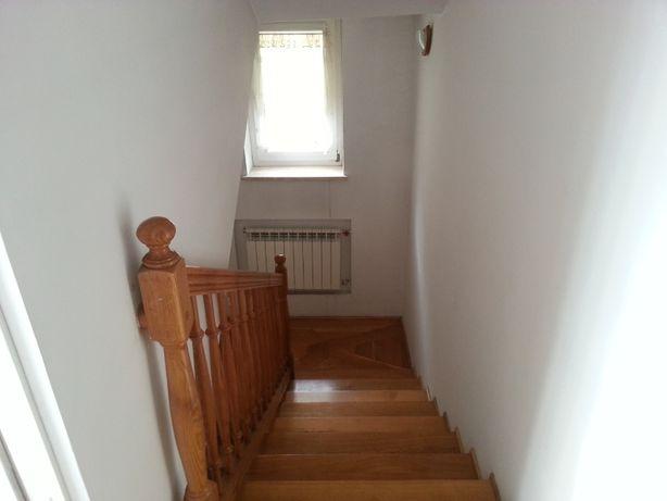 Dom z działką w cenie mieszkania