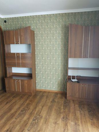 Продам мебель в гостинную