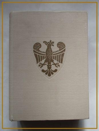 Historia dyplomacji polskiej/M.Biskup/historia,dyplomacja,polityka