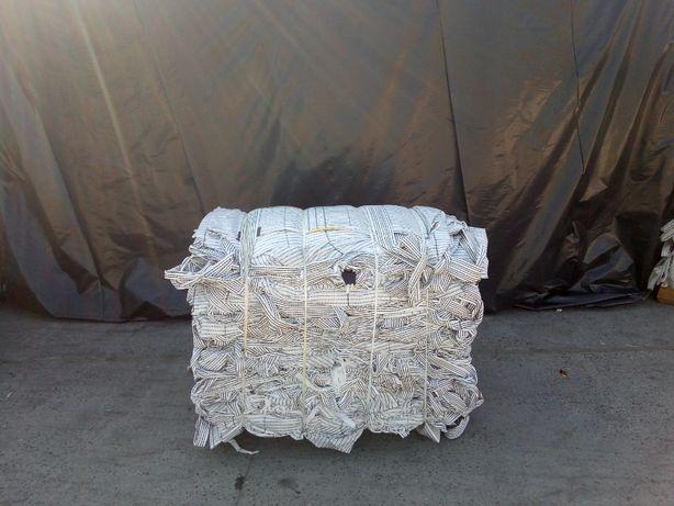 Hurtownia Worków Big Bag 75/105/160 cm Worki ładne,czyste