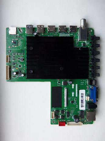 Liberton 43AS1UHDTA1.5. Main HK.T.RT2861V08