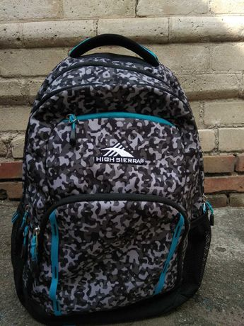 Рюкзак для спорта,школы