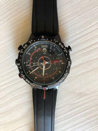 Часы Timex  quartz