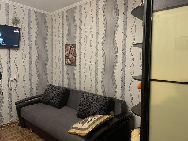Продается 1 ком квартира на Осипенковском