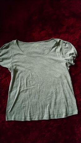 Nowa bluzka rozmiar 50