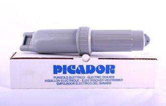 """Poganiacz elektryczny """"Picador"""" Poskramiacz dla zwierząt 5000 V"""