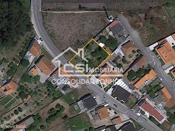 Lote de Terreno para Construção em Esgueira