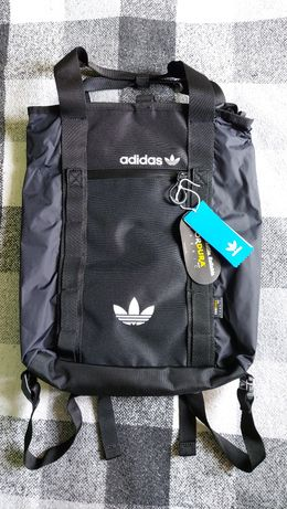 Новенький оригінальний  рюкзак Adidas originals