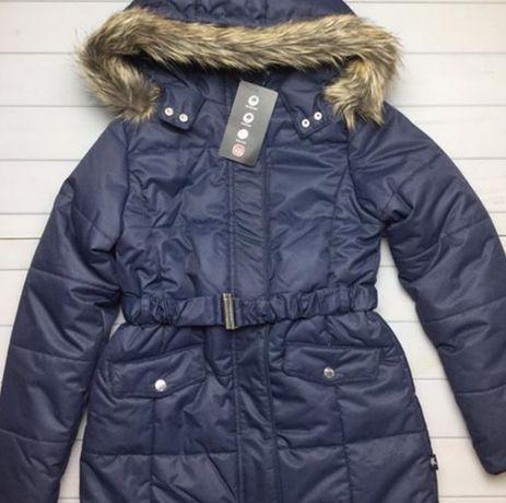Куртка Cool Club Zara H&M