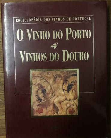 o vinho do porto, vinhos do douro, chaves ferreira