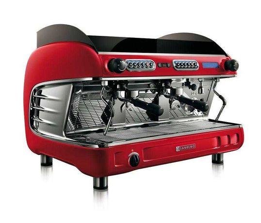 ремонт кавоварок, кофемашин, кофеварок. Виізний ремонт