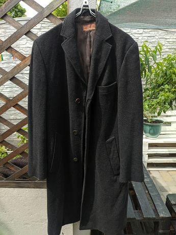 Пальто Mark & Spenser's
