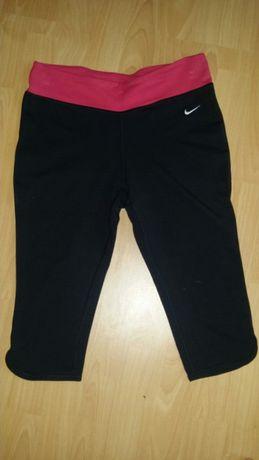 Leginsy Nike r. M