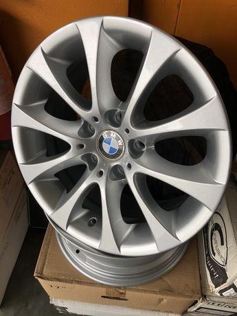 Jantes Originais BMW 17 2+2