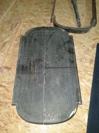 Stół antyk do renowacji