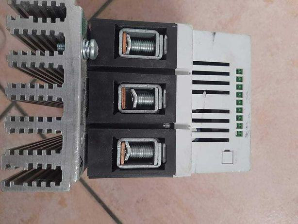 Eaton Softstart 3-fazowy ds7-340sx055n0-n
