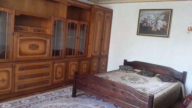Срочно сдам 2-комнатную квартиру на Проспекте Победы!