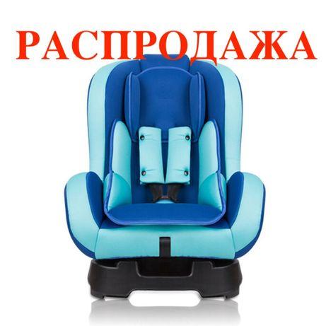Автокресло автолюлька Maxi cosi Britax Romer Chicco Recaro автокрісло