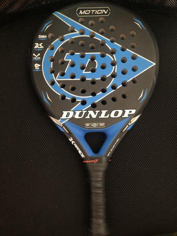 Raquete Padel Dunlop