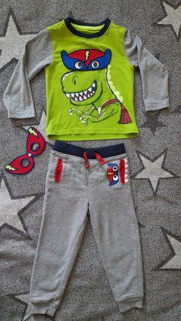 Костюм, штаны, реглан, комплект