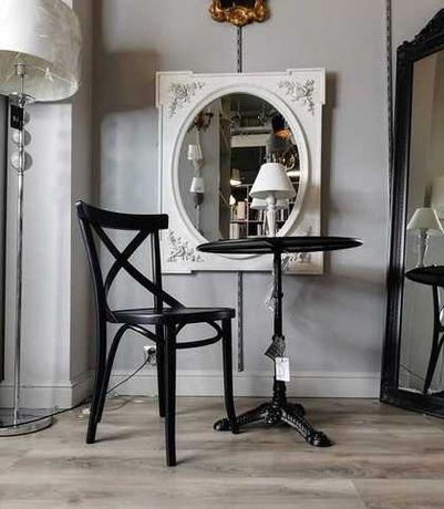 Krzesło Stylowe Drewniane Fameg A-8810 Polska Produkcja