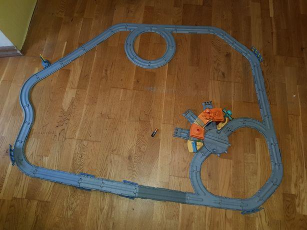 Чаггингтон железная дорога