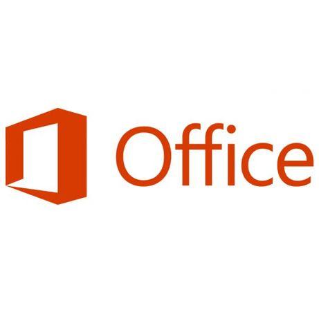 Assistência instalação Office/Windows