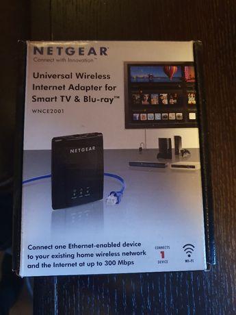 Access point Netgear WNCE2001