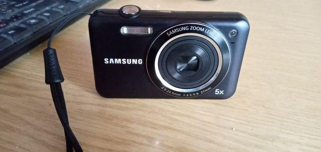 Фотоаппарат Samsung ES78