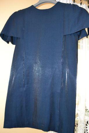 Sukienka MEXX rozm. 140