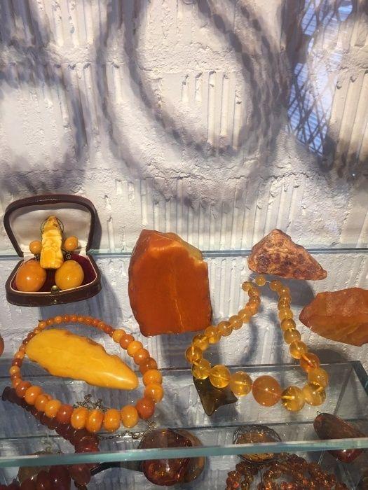 Оценка (антиквариат, ювелирные изделия из золота, серебро, янтарь др)